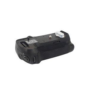 گریپ باتری دوربین مایک مدل MK-D850 مناسب برای دوربین نیکون D850