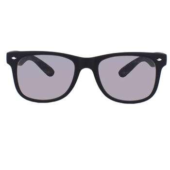 فریم عینک طبی مدل 2270BL