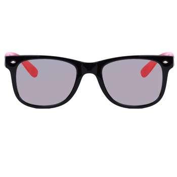 فریم عینک طبی مدل 2270RE