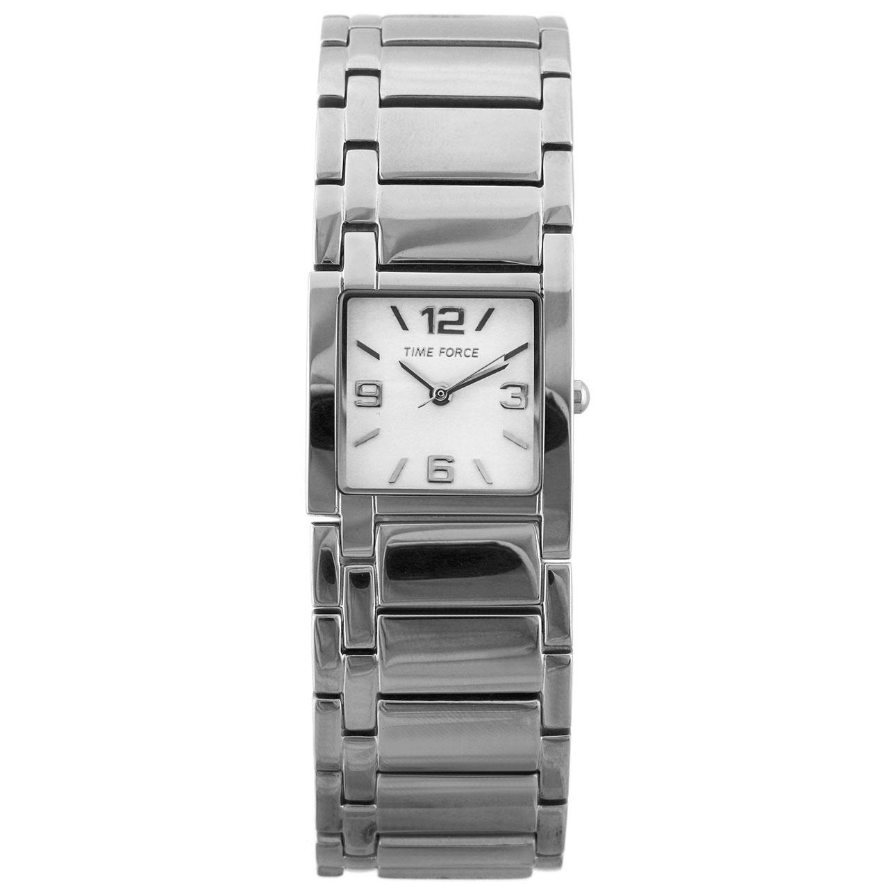 ساعت زنانه برند کد LC04115L.450