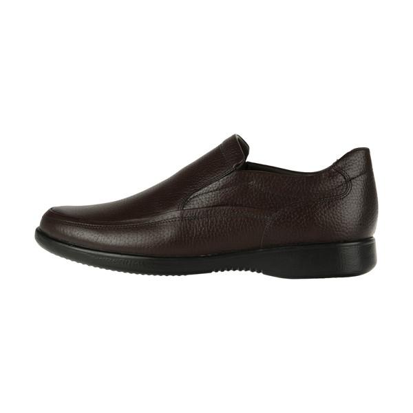 کفش روزمره مردانه ساتین مدل SN7193A-104