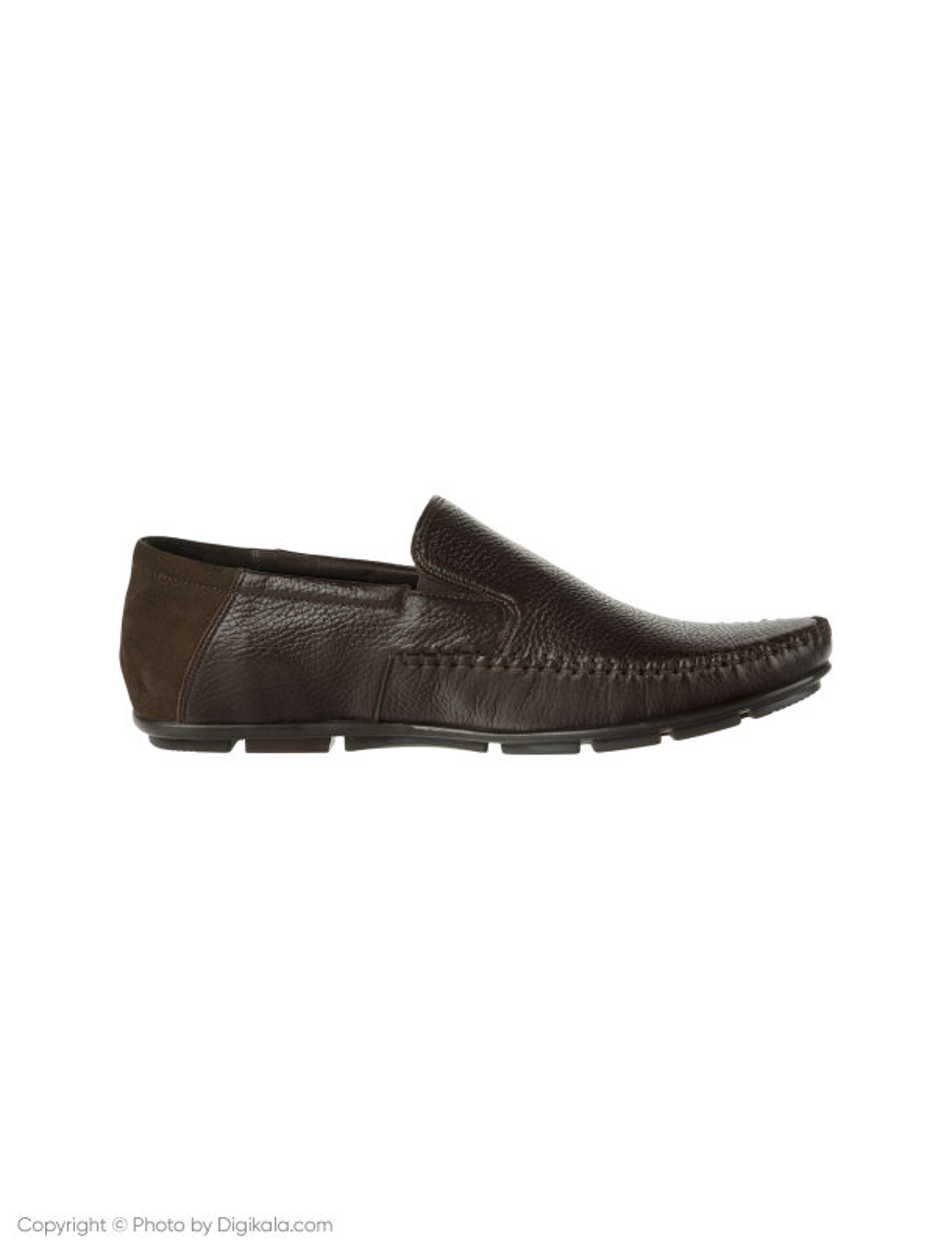 کفش روزمره مردانه ساتین مدل SN7177A-104