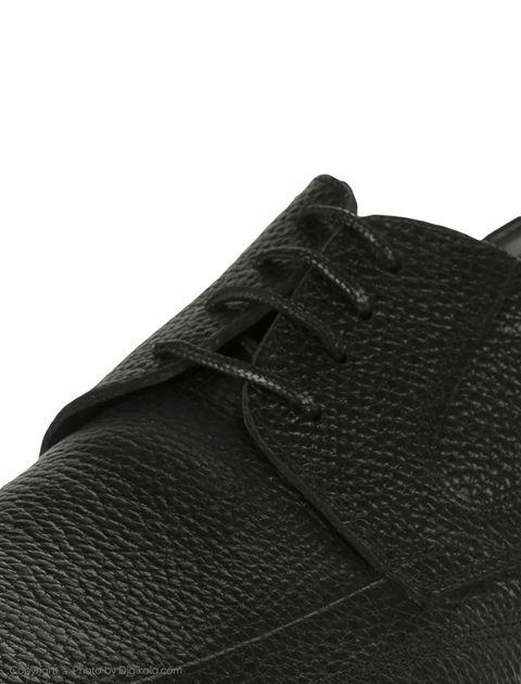 کفش مردانه ساتین مدل SN7193B-101 -  - 6