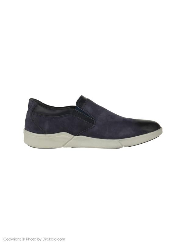 کفش روزمره مردانه ساتین مدل SN7178A-103