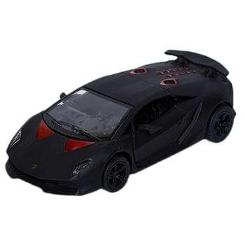 ماشین بازی کینزمارت مدل Lamborghini Sesto Elemento
