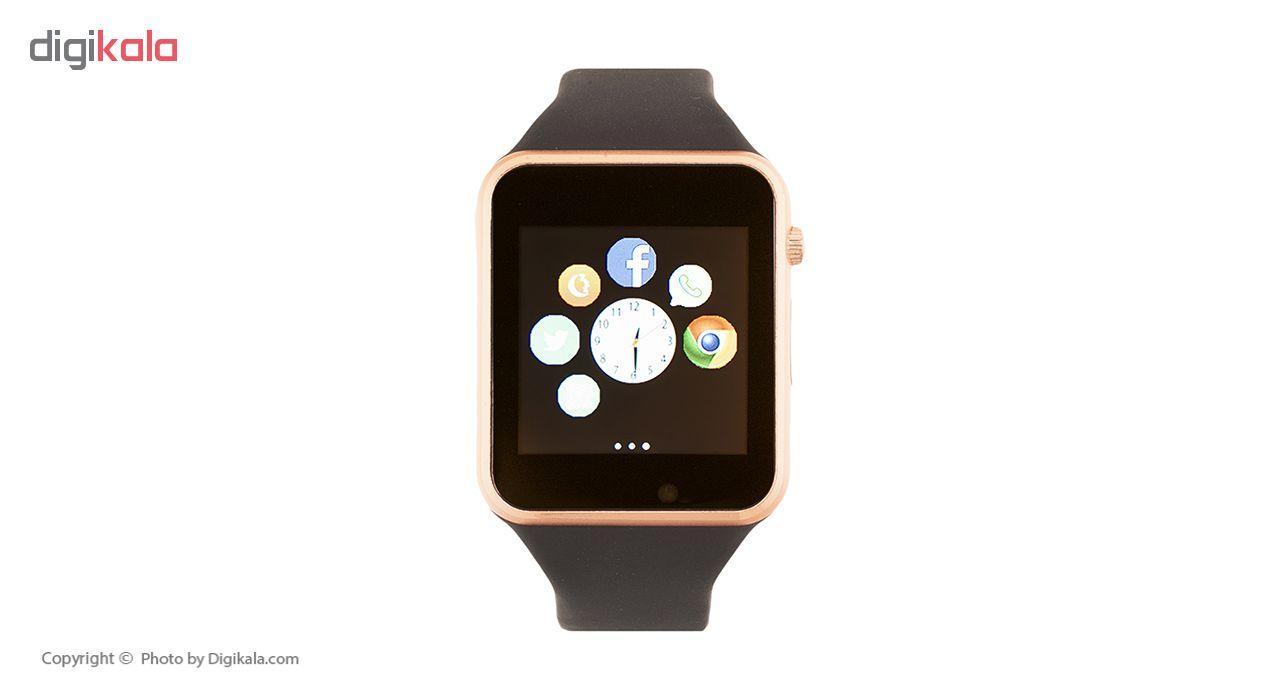 ساعت هوشمند سایکو مدل A1