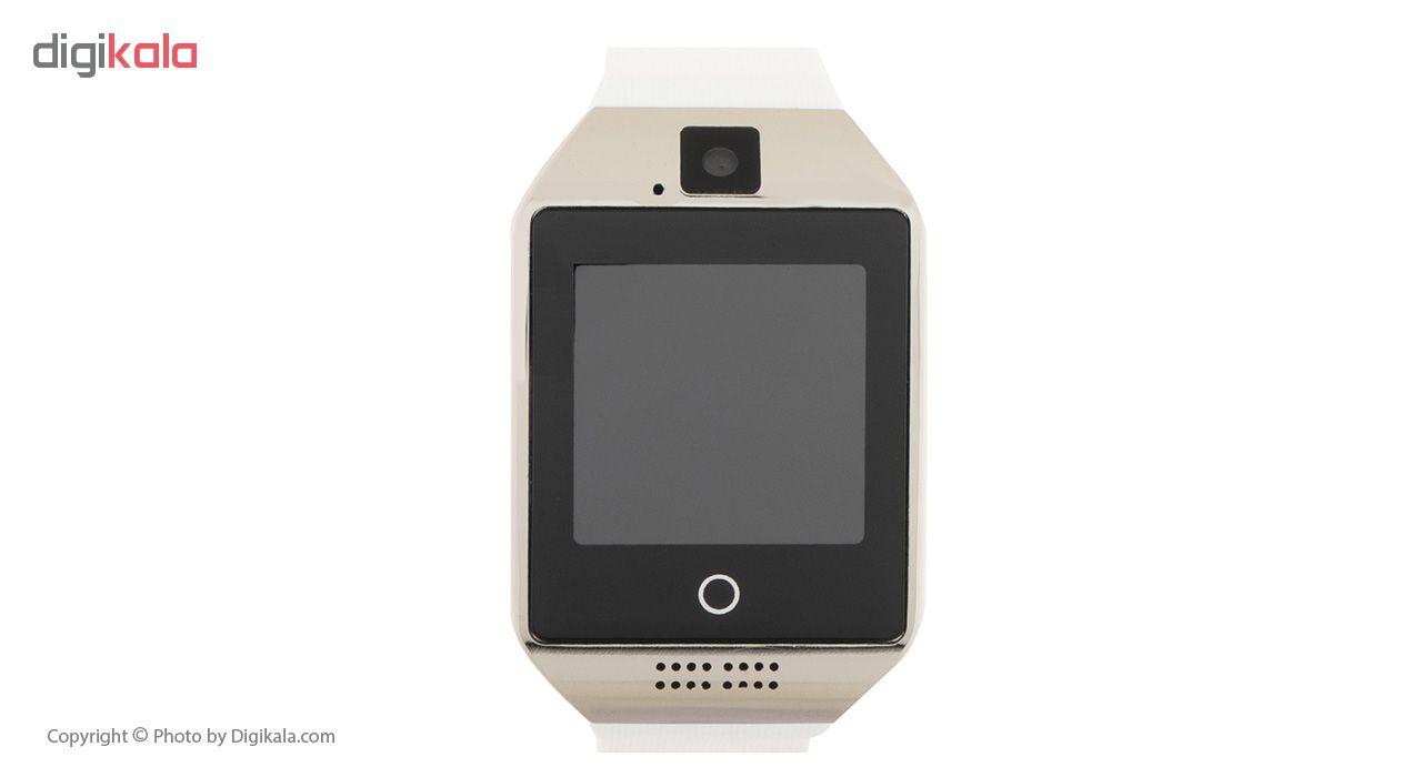 ساعت هوشمند سایکو مدل Q18