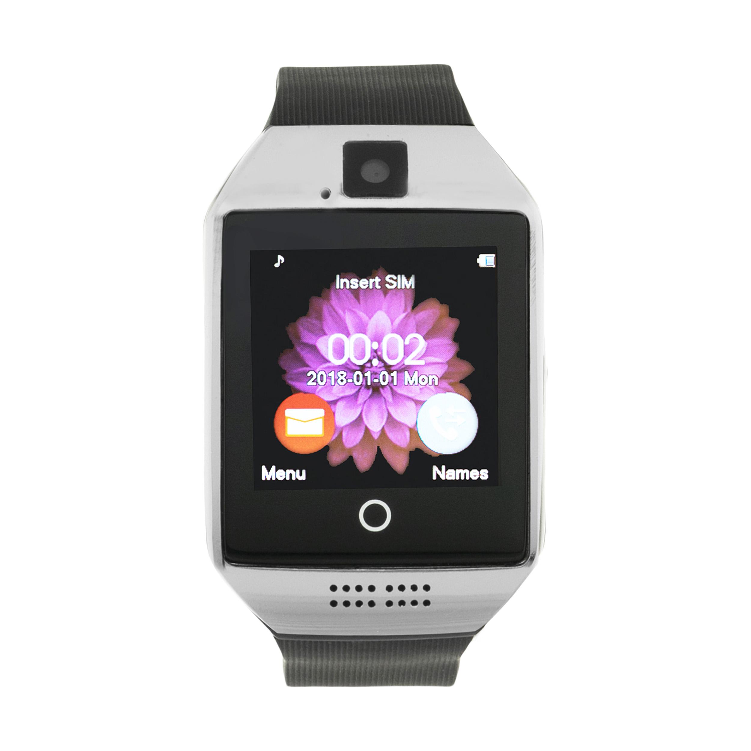 ساعت هوشمند امینگا مدل Q18