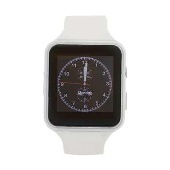 ساعت هوشمند کاسینا مدل X6