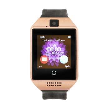 ساعت هوشمند کاسینا مدل Q18