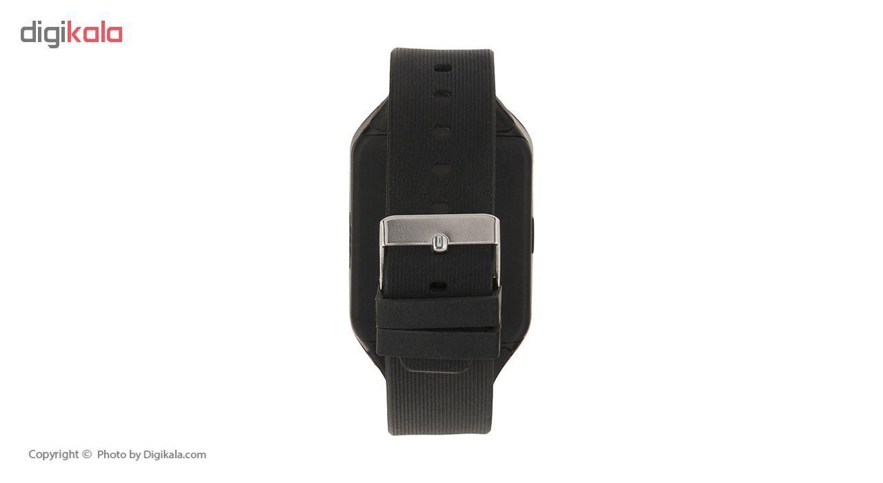 ساعت هوشمند کاسینا مدل Q18 main 1 6