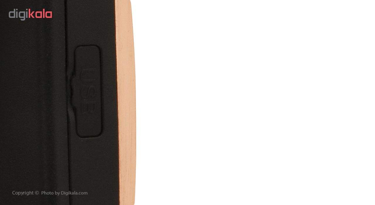 ساعت هوشمند کاسینا مدل Q18 main 1 7