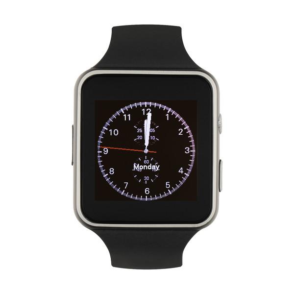 ساعت هوشمند رادونو مدل X6