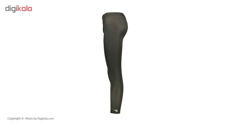 لگینگ ورزشی مردانه دیادورا مدل VSN-9502-SBK