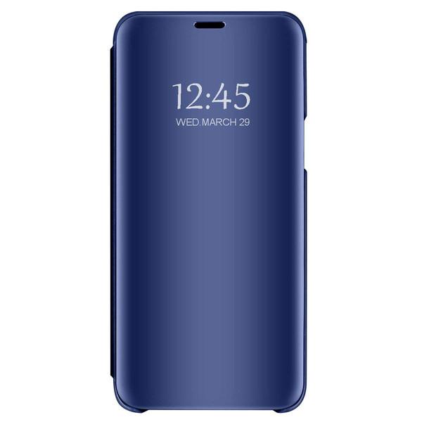 کیف کلاسوری مدل js453 مناسب برای گوشی موبایل سامسونگ Galaxy S10 plus