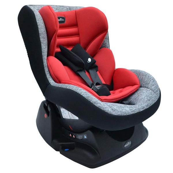 صندلی خودرو ایون فلو مدل CS800
