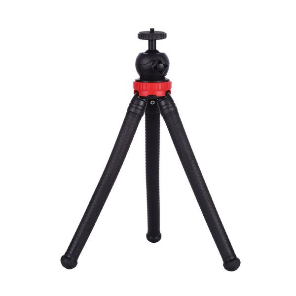 سه پایه دوربین مدل  MZ305