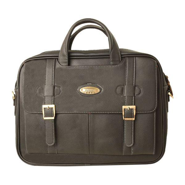 کیف اداری مردانه مدل P251