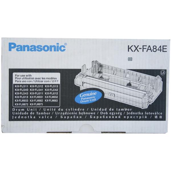 درام فکس پاناسونیک مدل KX-FA84E