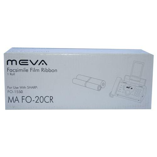 رول فکس میوا مدل FO-20CR