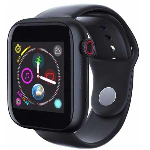 ساعت هوشمند مدل Z6