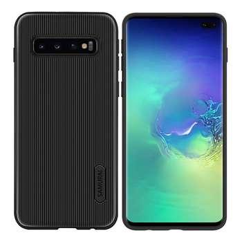 کاور سامورایی مدل Horizon مناسب برای گوشی موبایل سامسونگ Galaxy S10 Plus