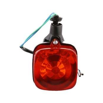 چراغ راهنما عقب موتور سیکلت مدل C01 مناسب برای هندا