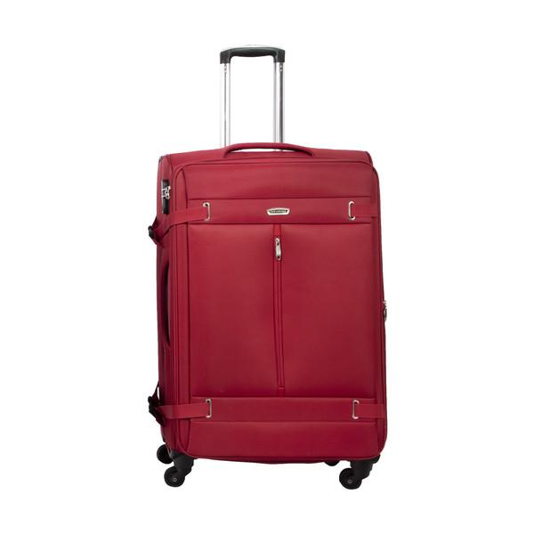 چمدان ساوسی مدل 002 سایز بزرگ