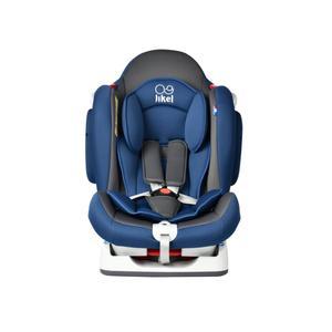 صندلی خودرو جیکل مدل رویز