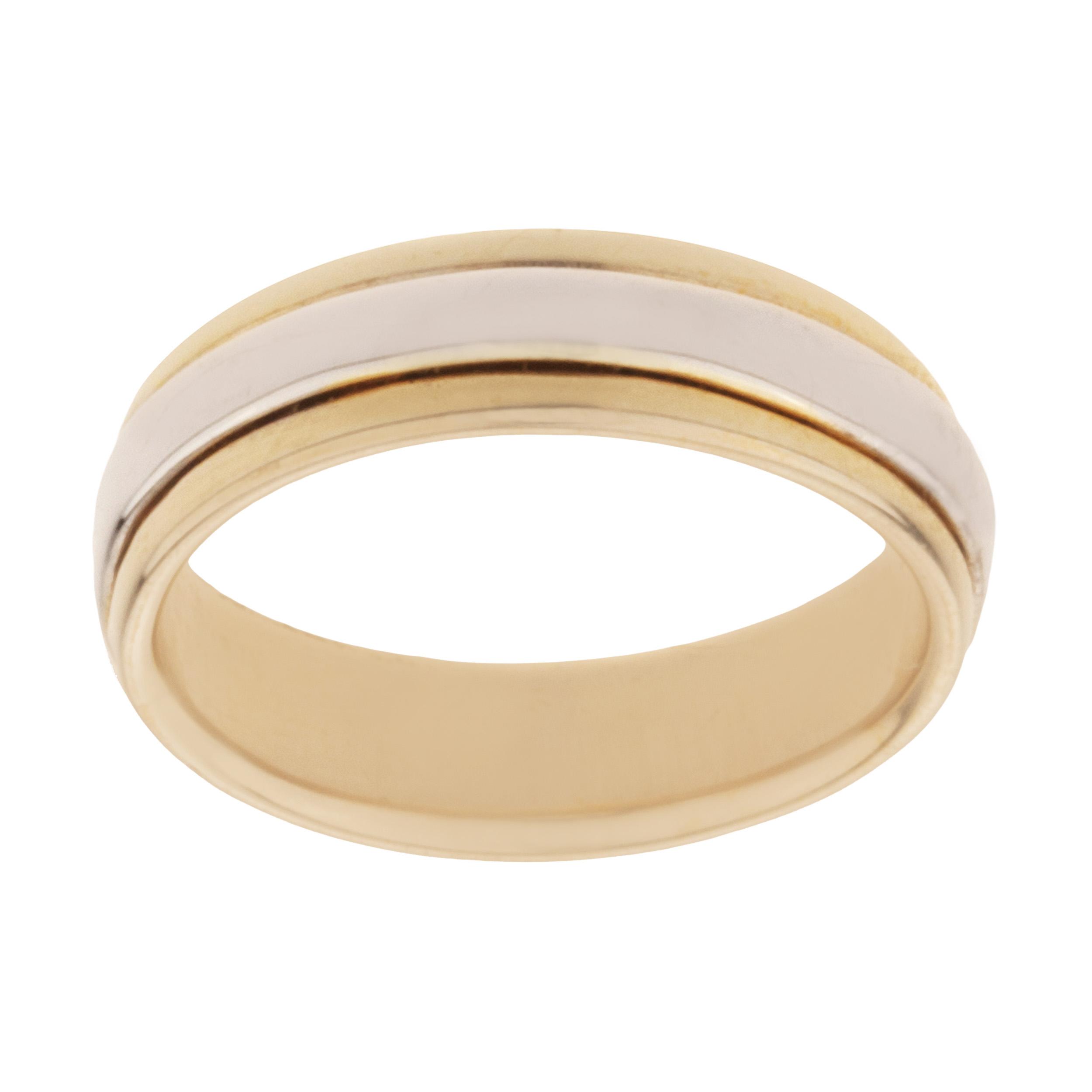 قیمت انگشتر طلا 18 عیار زنانه کد 191227
