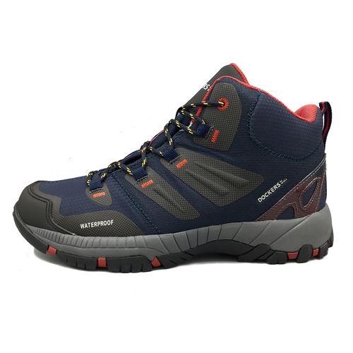 کفش کوهنوردی زنانه داکرز مدل JH-HI43096-ZA-SO