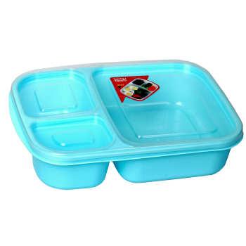 ظرف نگهدارنده غذا کد12372