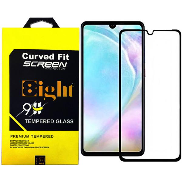 محافظ صفحه نمایش ایت مدل FG مناسب برای گوشی موبایل هوآوی P30 Lite