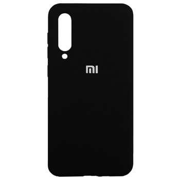 کاور مدل SIL مناسب برای گوشی موبایل شیائومی Mi 9 SE