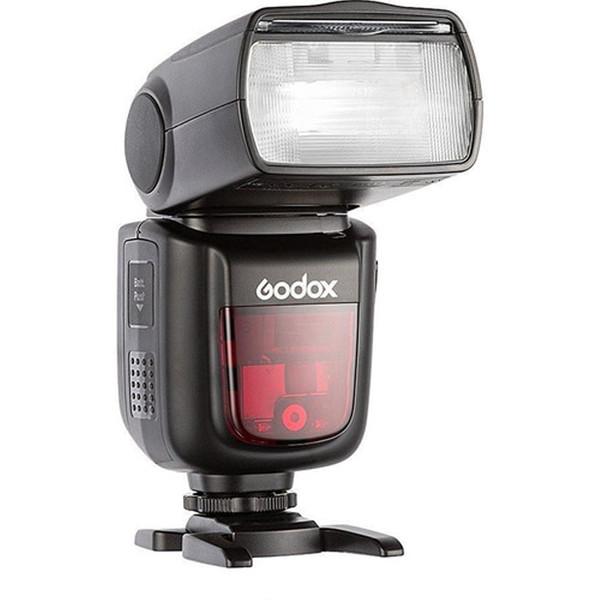 فلاش دوربین گودکس مدل Li-Ion-V860-IIS