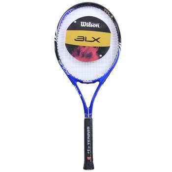 راکت تنیس  مدل BLX