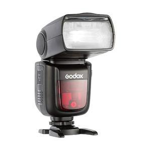 فلاش دوربین گودکس مدل TTL-V350S