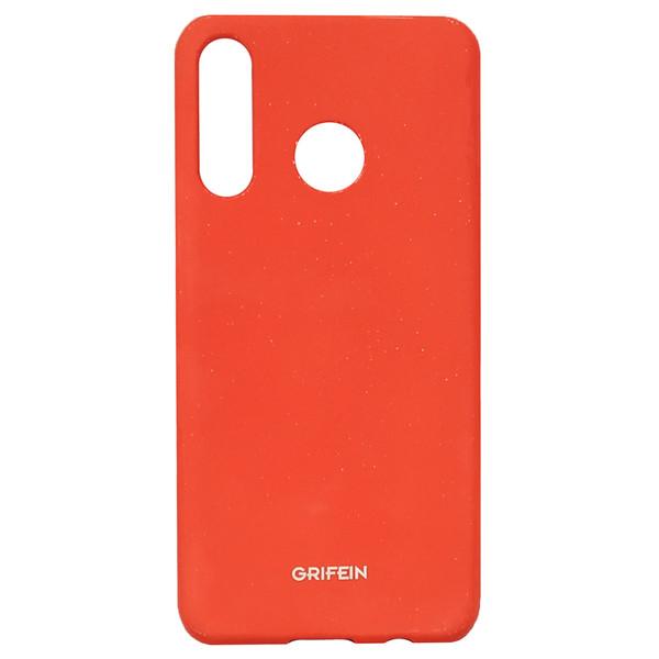 کاور مدل GF-15 مناسب برای گوشی موبایل هوآوی P30 Lite