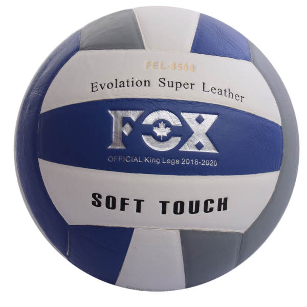 توپ والیبال کد FEL-8500 غیر اصل