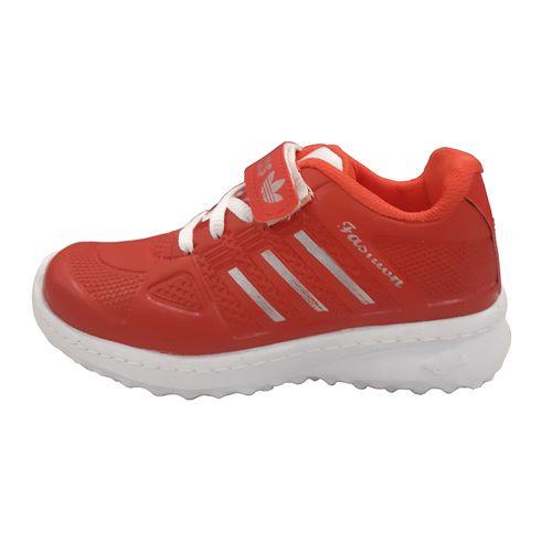 کفش راحتی مدل SD503-R