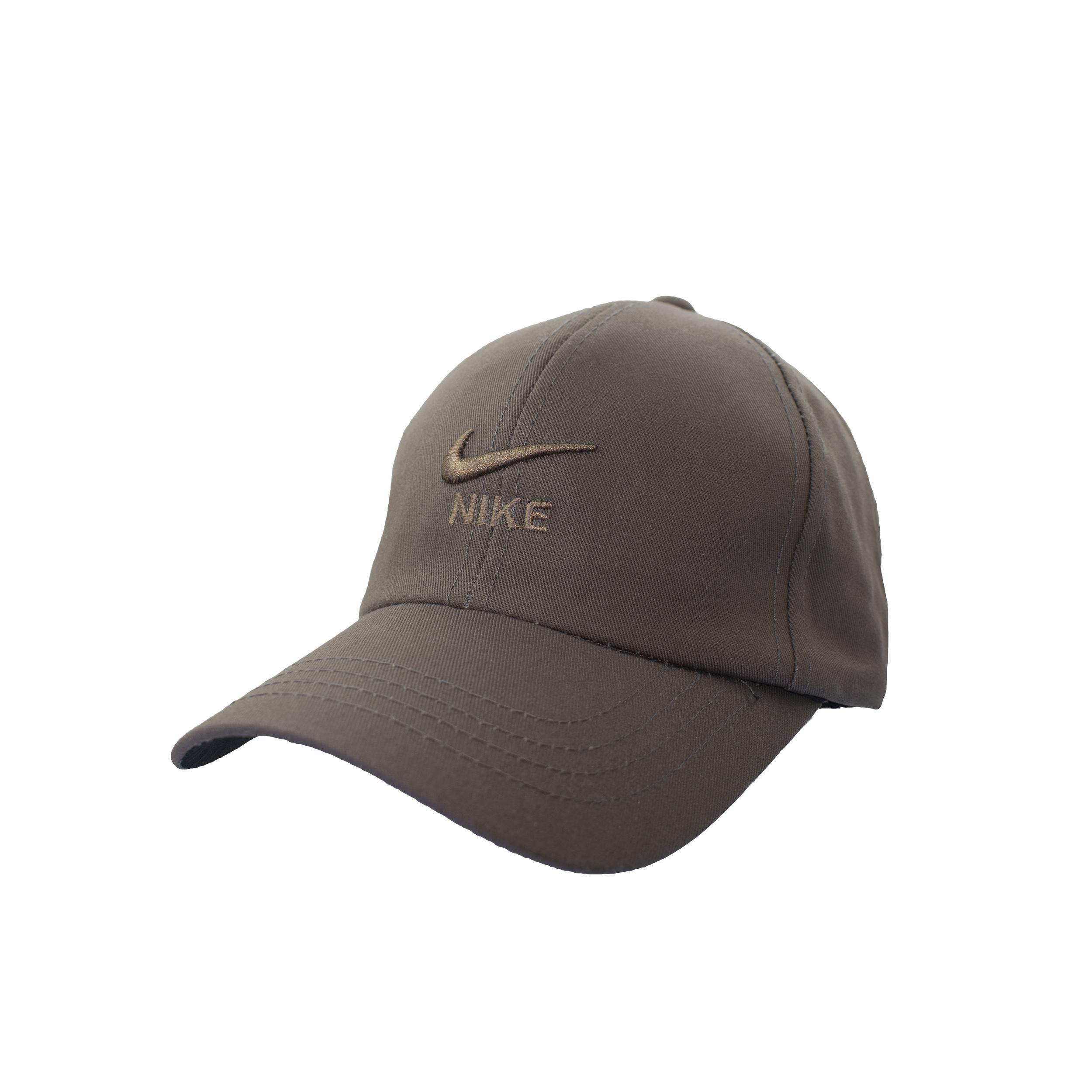 کلاه کپ مردانه کد NK-7660