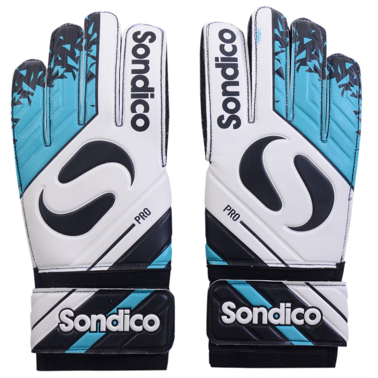 قیمت دستکش دروازه بانی سانیدکو مدل PRO-01