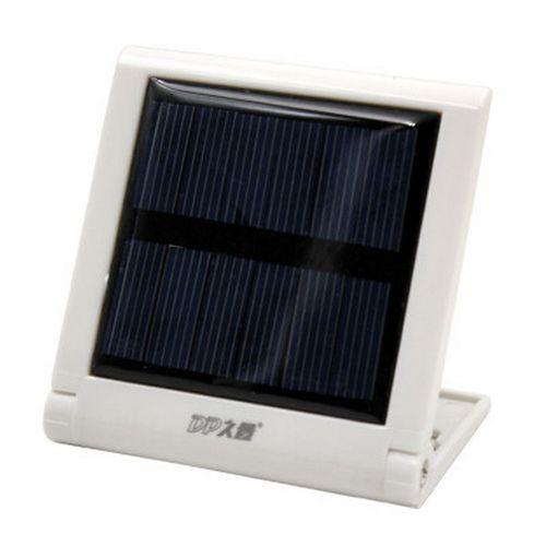 شارژر خورشیدی مدل DP-Li11