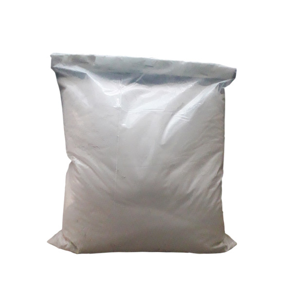 پودر سیمان سفید کد 02 وزن 2 کیلوگرم