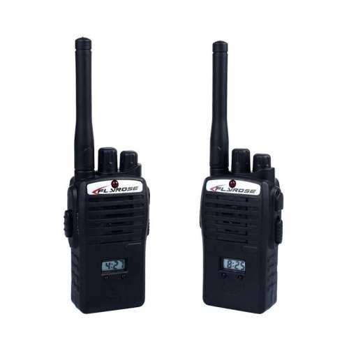 واکی تاکی مدل Interphone کد 103000321