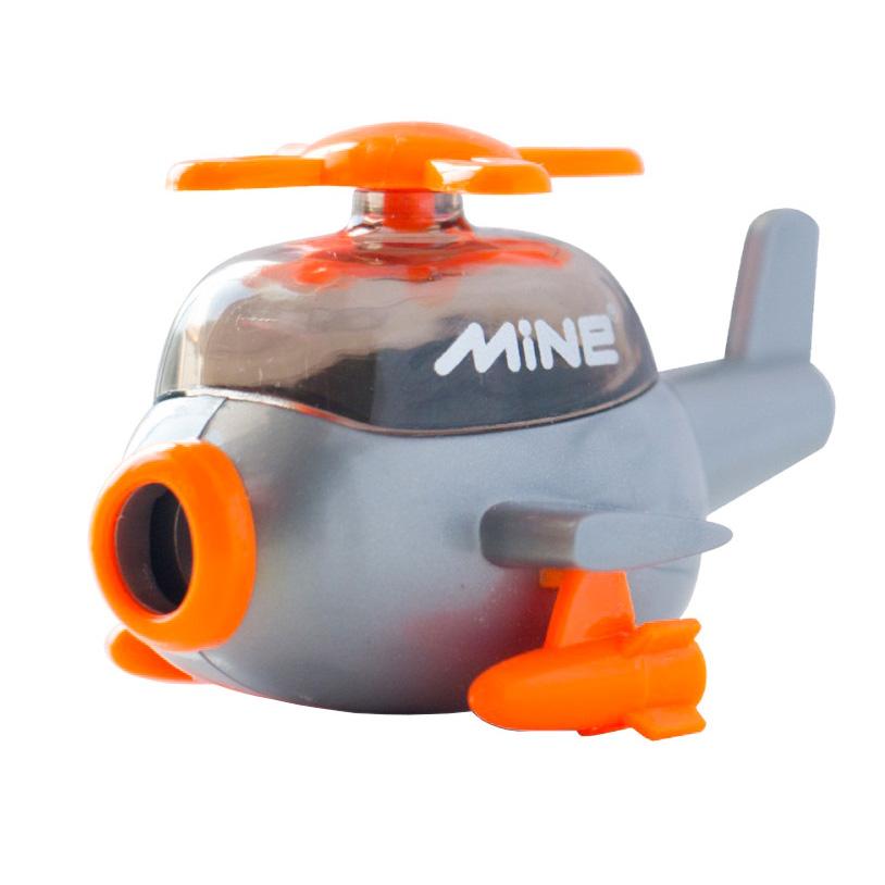 تراش ماین مدل ehelicopter کد 402