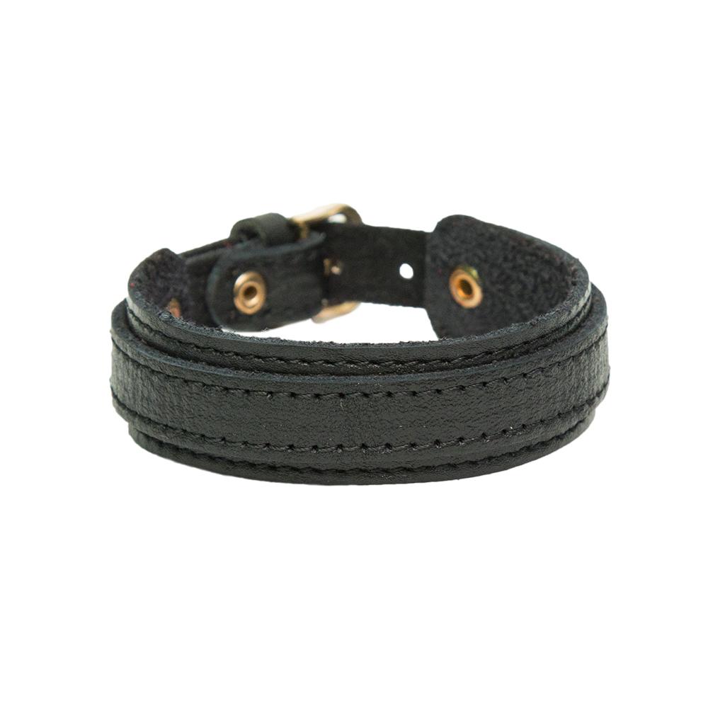 دستبند کد Me07