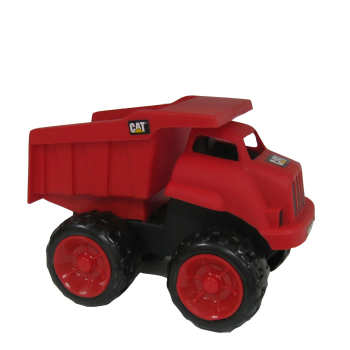 ماشین بازی طرح کامیون کد 288