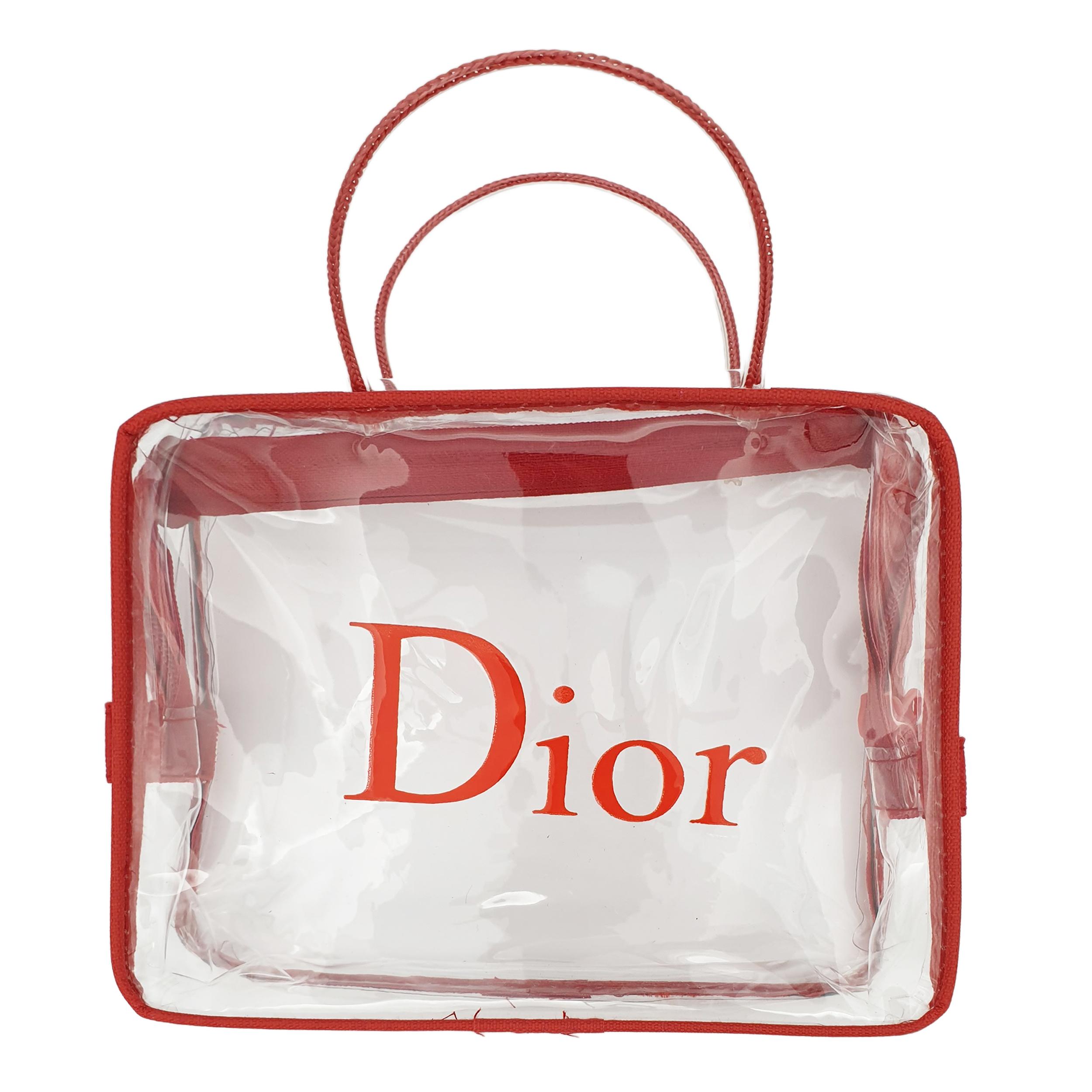 قیمت کیف لوازم آرایش زنانه مدل 0087