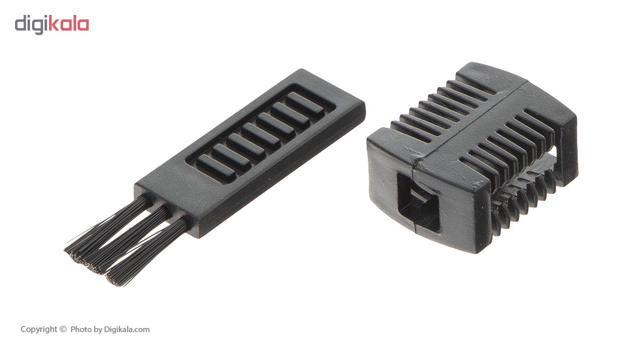 موزن گوش و ابرو و بینی میکرکیو تاچ مدل 1035 main 1 5